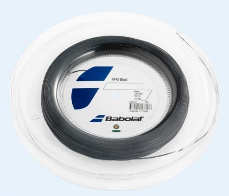 Tennissaite - Babolat RPM Blast- 100m