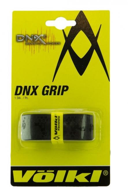 Basisgriffband - Völkl - DNX Grip - Black 253023
