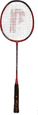 Tennissaite - Spartan Master - 12 m