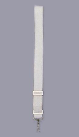 Gurtband II (Regulierband) 40710