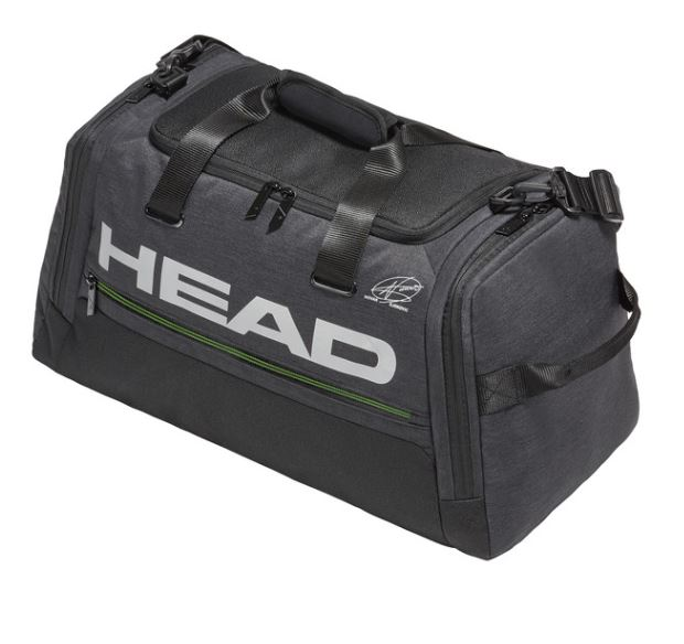 Tennistasche - Head - MXG Duffle Bag (2019) 283069