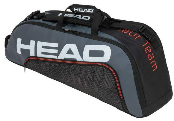 Tennistasche - Head - Tour Team 6R Combi (2020) 283150