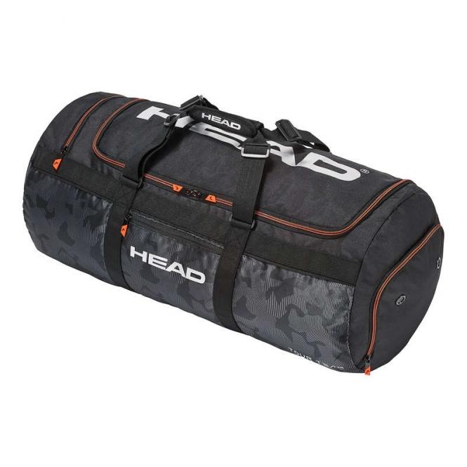 Tennistasche - Head - Tour Team Sport Bag (2018) 283158