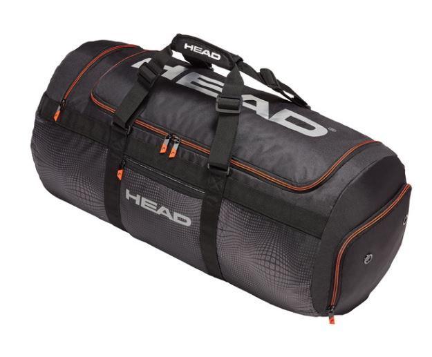 Tennistasche - Head - Tour Team Sport Bag (2019) 283159