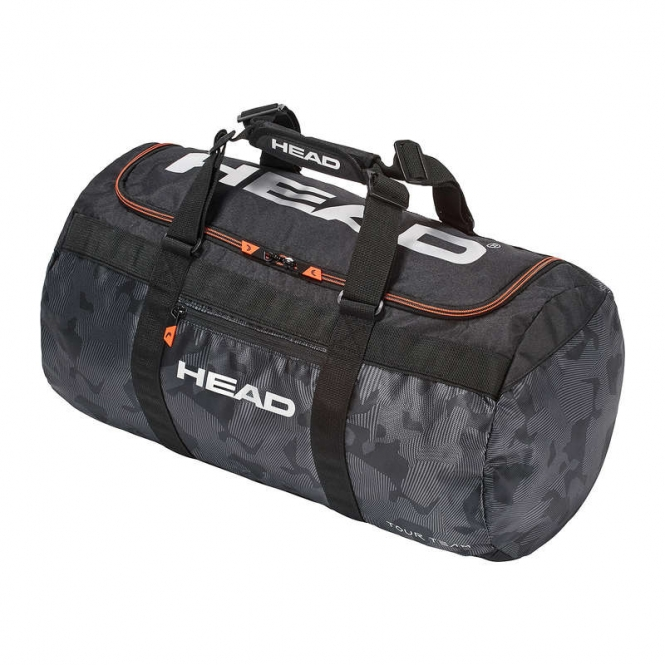 Tennistasche - Head - Tour Team Club Bag (2018) 283168