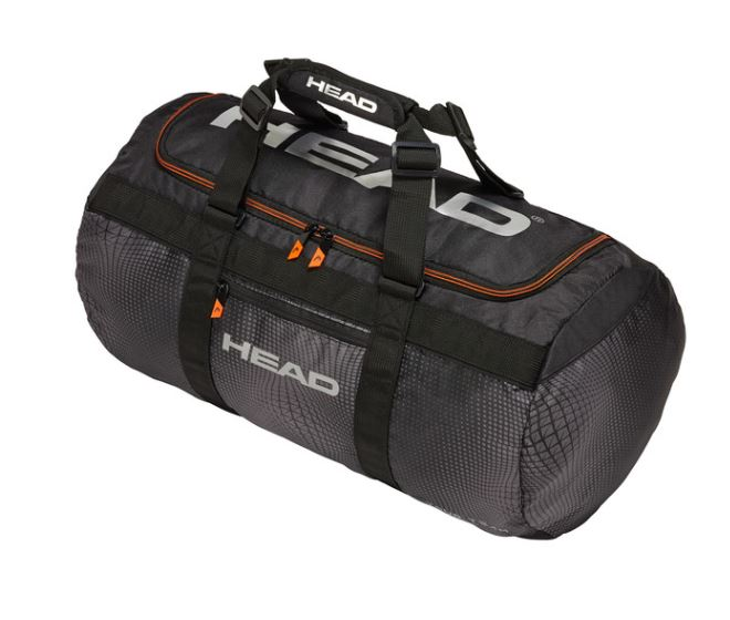 Tennistasche - Head - Tour Team Club Bag (2019) 283169