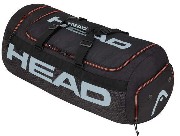 Tennistasche - Head - Tour Team Sport Bag (2020) 283180