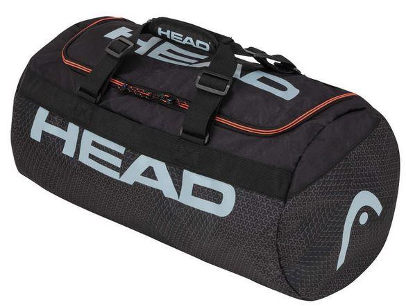 Tennistasche - Head - Tour Team Club Bag (2020) 283300