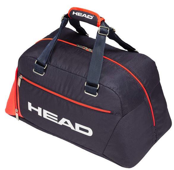 Tennistasche - Head - Tour Team Court Bag (2019) 283398