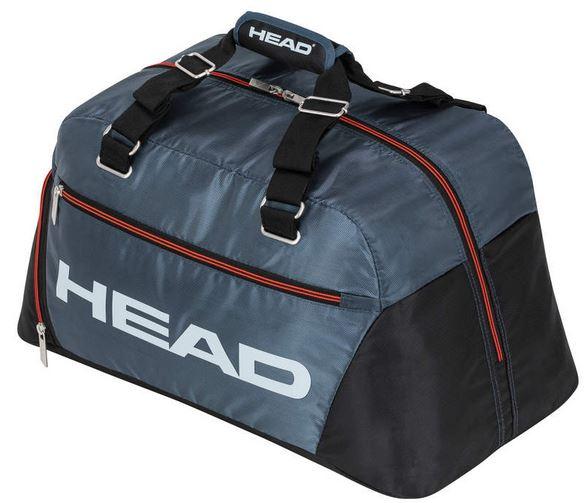 Tennistasche - Head - Tour Team Court Bag (2020) 283639