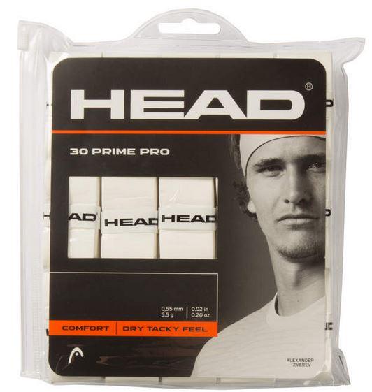 Überband - Head - 30 Prime Pro - 30er Pack