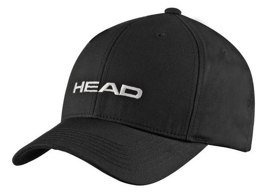 Head - Promotion Cap (2019) 287299