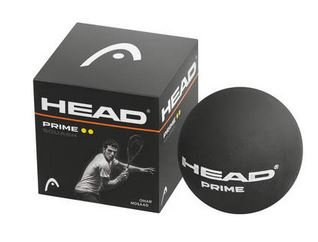 Squashball - Head - Prime 287306