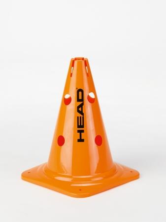 Head Markierungshütchen - Big Cone - 32 cm - 1 Stck