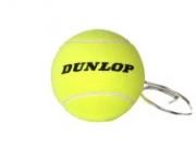 Dunlop - Schlüsselanhänger 305882