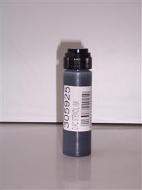 Dunlop - Schablonenstift 306261