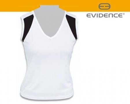 Tank Top Evidence Lady EV 7255