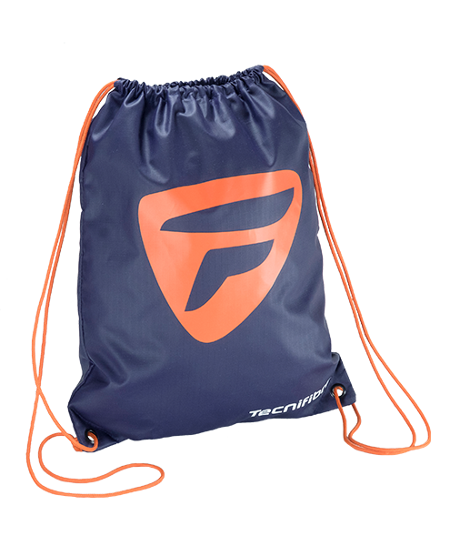 Tecnifibre - Sackpack 40ATPENSAC