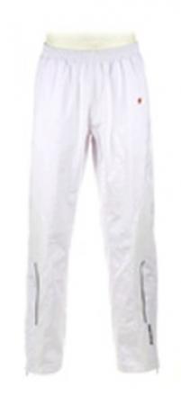 Babolat - Pant Men Club- weiß