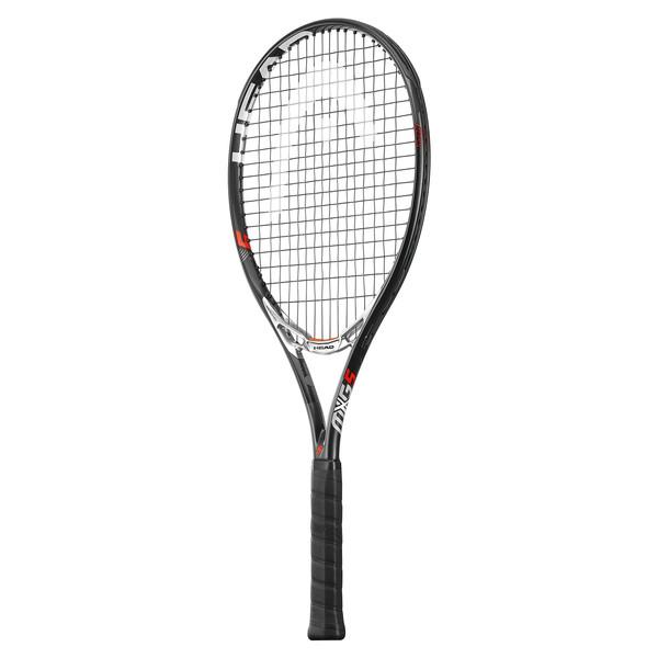 Tennisschläger - Head - MXG 5 (2018) - Testschläger 238717-Test