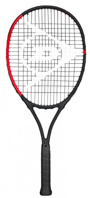 Tennisschläger - Dunlop - CX COMP Jr. 25 677418