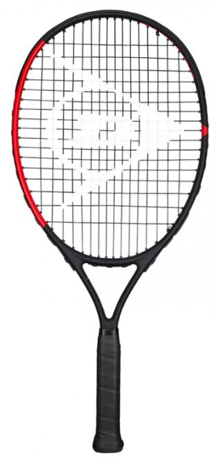 Tennisschläger - Dunlop - CX COMP Jr. 23 677419