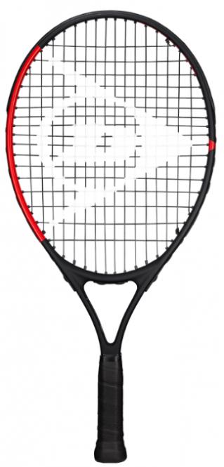 Tennisschläger - Dunlop - CX COMP Jr. 21 677420