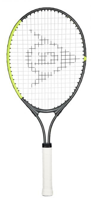 Tennisschläger - Dunlop - CV TEAM Jr. 25 677443