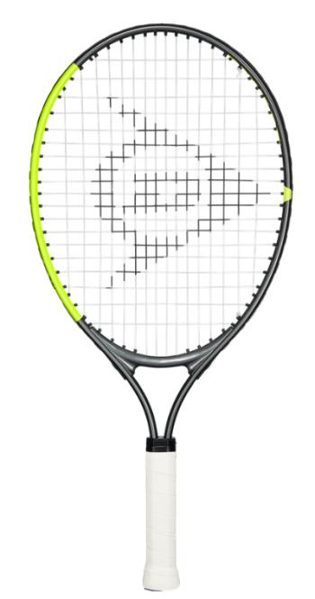 Tennisschläger - Dunlop - CV TEAM Jr. 23 677444