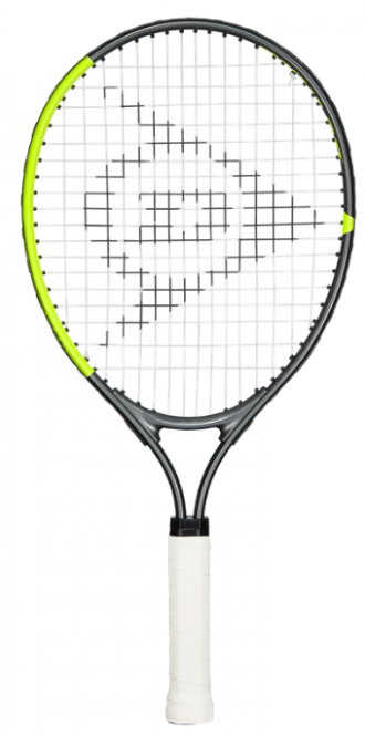 Tennisschläger - Dunlop - CV TEAM Jr. 21 677445