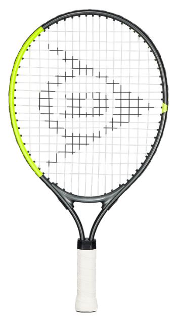 Tennisschläger - Dunlop - CV TEAM Jr. 19 677446