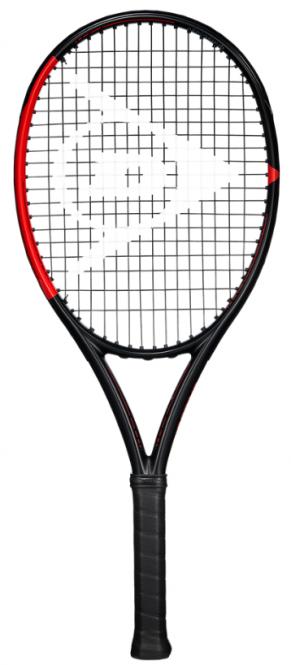 Tennisschläger - Dunlop - CX 200 Jr. 26 677447