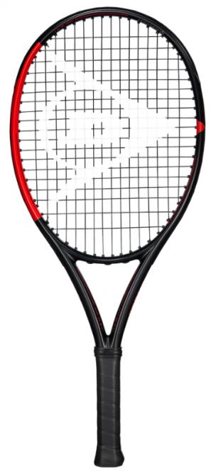 Tennisschläger - Dunlop - CX 200 Jr. 25 677448