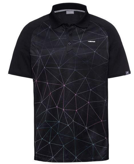 Head - PERFORMANCE Polo Shirt - Männer (2020)