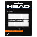 Head - Overgrip Tour - Prime - 3er Pack 285475
