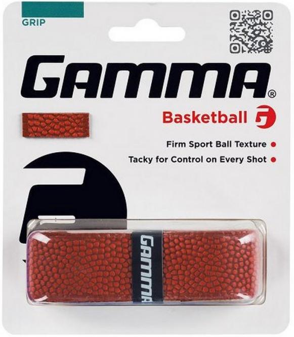 Gamma- Basketball Grip