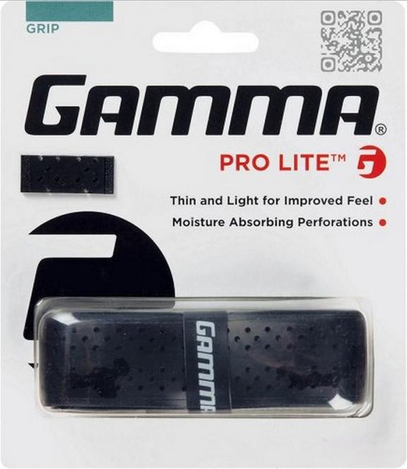 Gamma- Pro Lite Grip