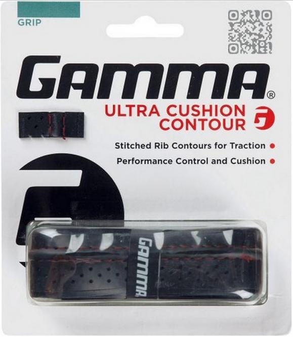 Gamma- Ultra Cushion Contour