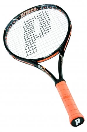 Tennisschläger - Prince - AIR-O PRO 26 88039