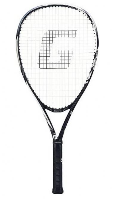 Tennisschläger - Gamma - RZR Bubba Art393