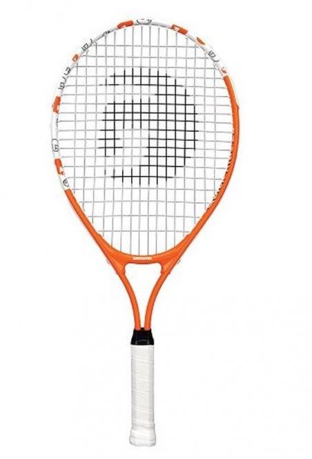Tennisschläger - Gamma - Quick Kids 23