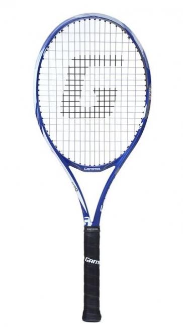 Tennisschläger - Gamma - blueRZR Art906