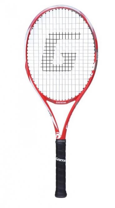 Tennisschläger - Gamma - redRZR Art907