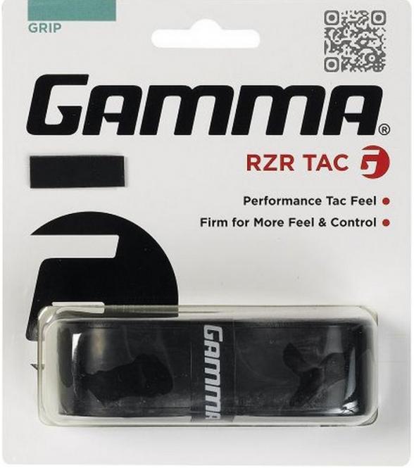 Gamma- RZR Tac ARZTG