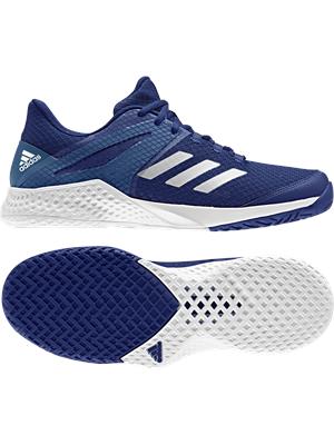 Tennisschuh Adidas Adizero Club S80998