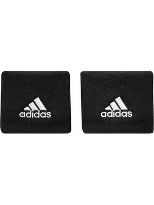 Adidas - SchweiĂźband - 2 Stk. - schwarz S97838
