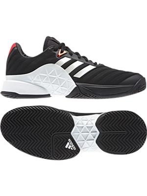 Tennisschuh Adidas Barricade 2018 CM7818