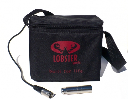 Lobster Externe Batterie BMELbat_ex