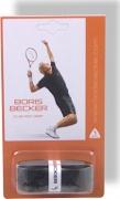 Griffband Boris Becker - Cushtac