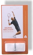 Boris Becker Sports Griffband Boris Becker - Super Grip - 3er 245325